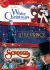 Christmas Triple Pack - White Christmas / The Little Prince / Scrooge: Image 1
