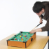 Desktop Table Pool: Image 2