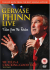 Gervase Phinn - Live: Tales From The Dales: Image 1