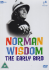 Norman Wisdom - The Early Bird: Image 1