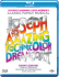 Joseph and the Amazing Technicolor Dreamcoat: Image 1