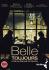 Belle Toujour: Image 1