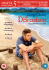 The Descendants: Image 1