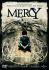 Mercy: Image 1