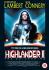 Highlander 2: Image 1