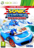 Sonic & All Stars Racing Transformed - Limited Edition: Image 1