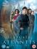 Stargate Atlantis - Season 2: Image 1