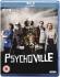 Psychoville: Image 1