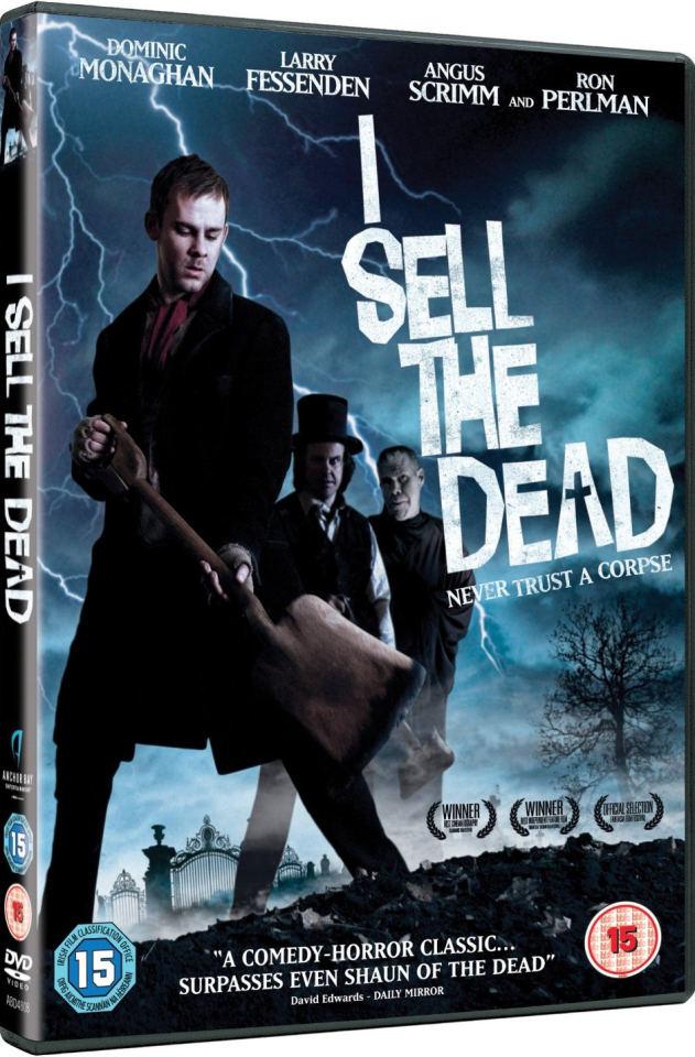 i-sell-the-dead