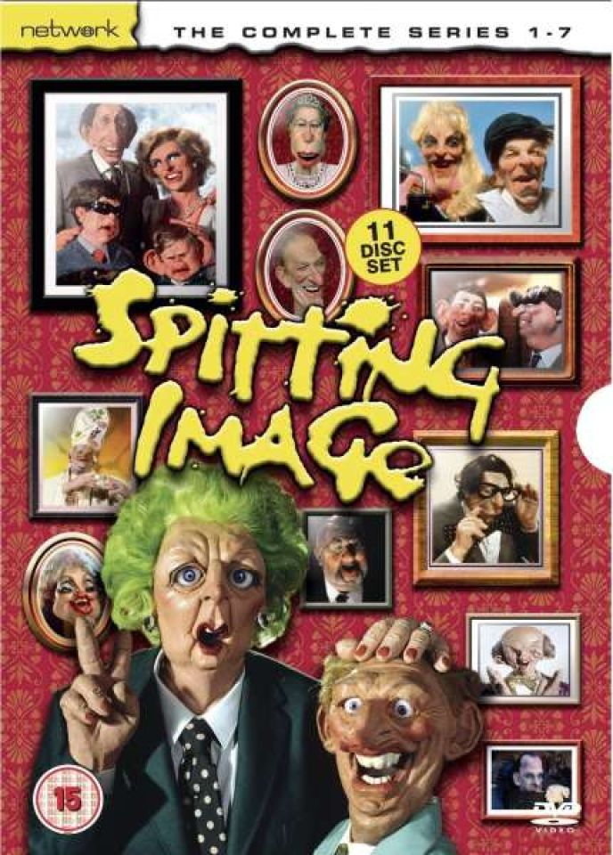 spitting-image-series-1-7-complete