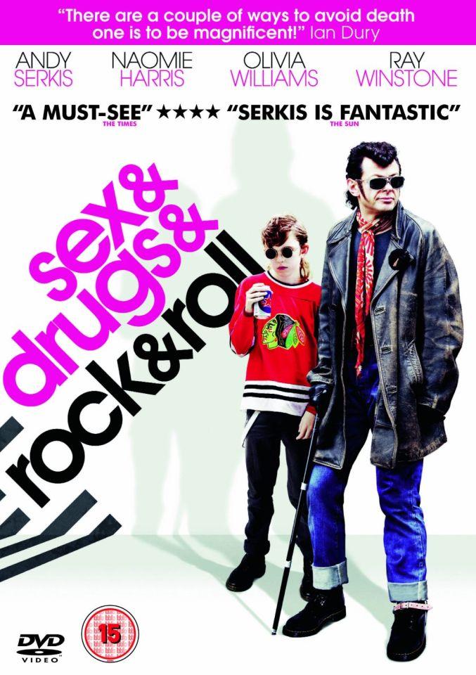 sex-drugs-rock-roll