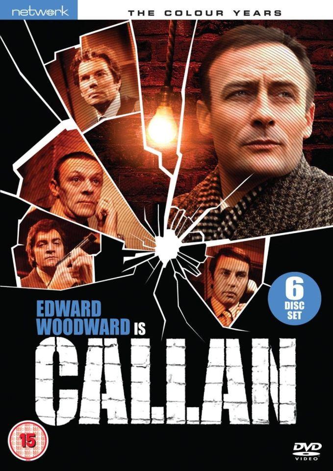 callan-the-colour-years