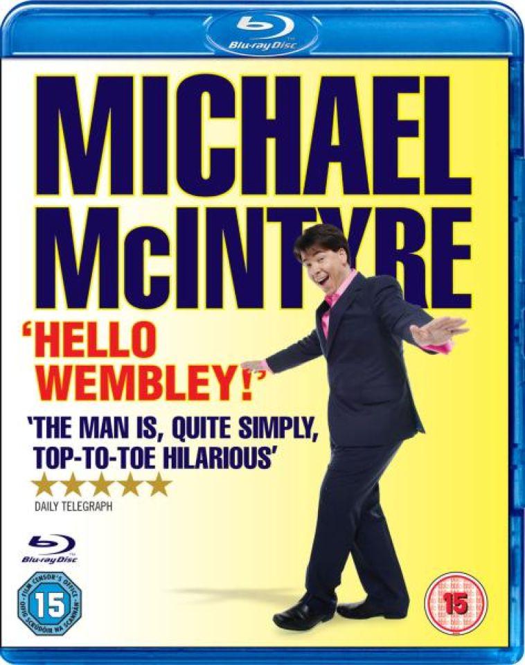 michael-mc-intyre-hello-wembley