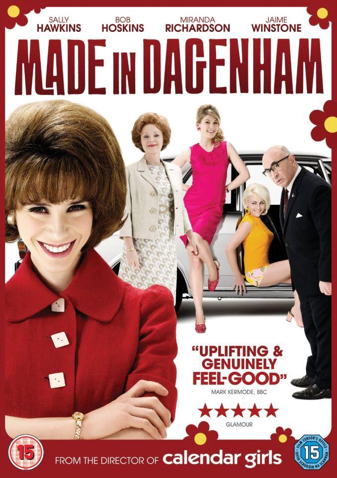 made-in-dagenham