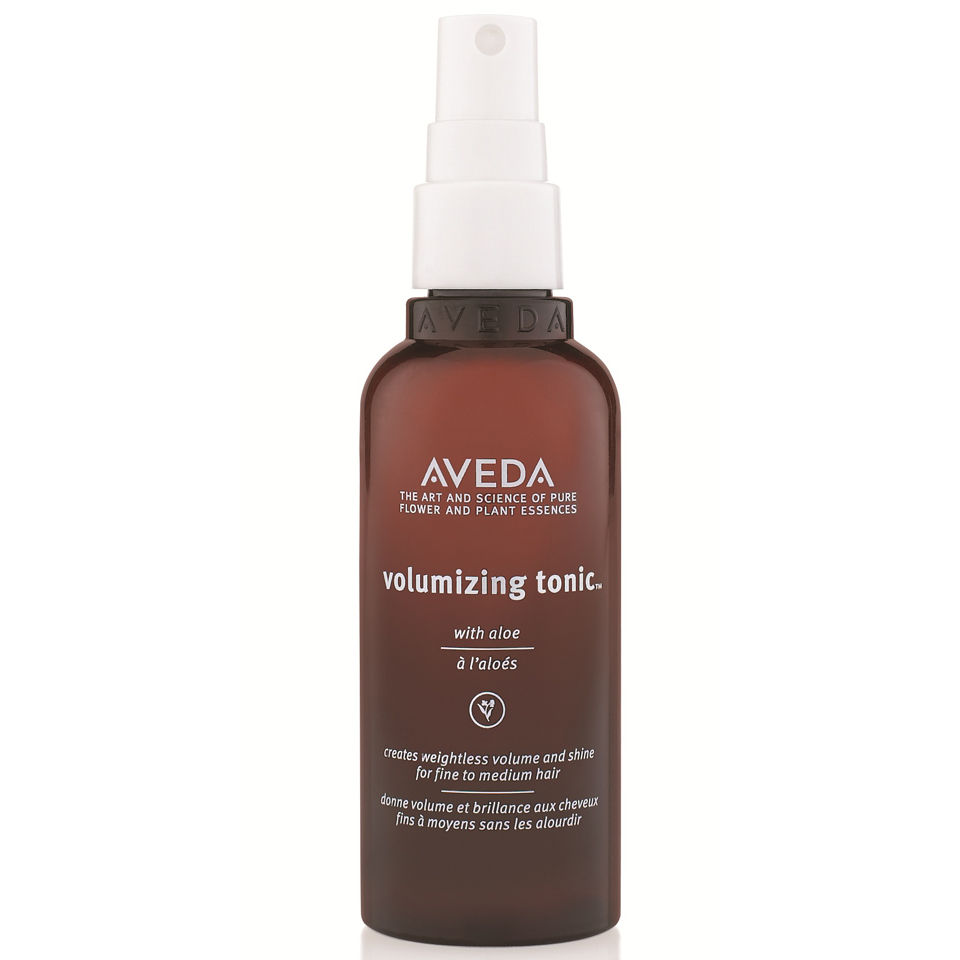 aveda-purescription-volumising-tonic-100ml