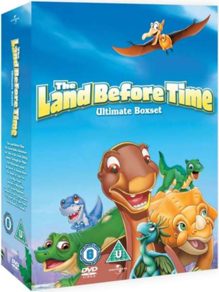 the-land-before-time-1-13