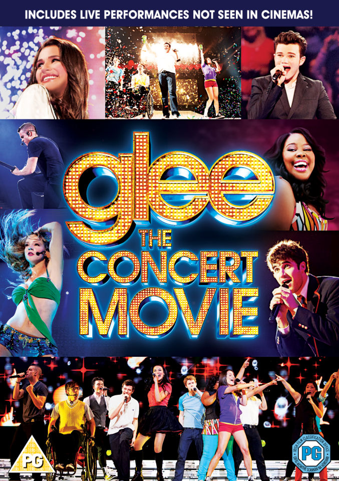 glee-the-concert-movie
