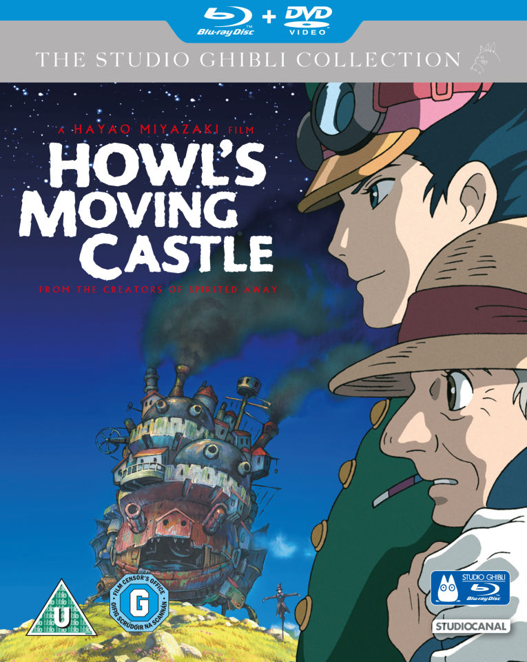 howls-moving-castle-double-play