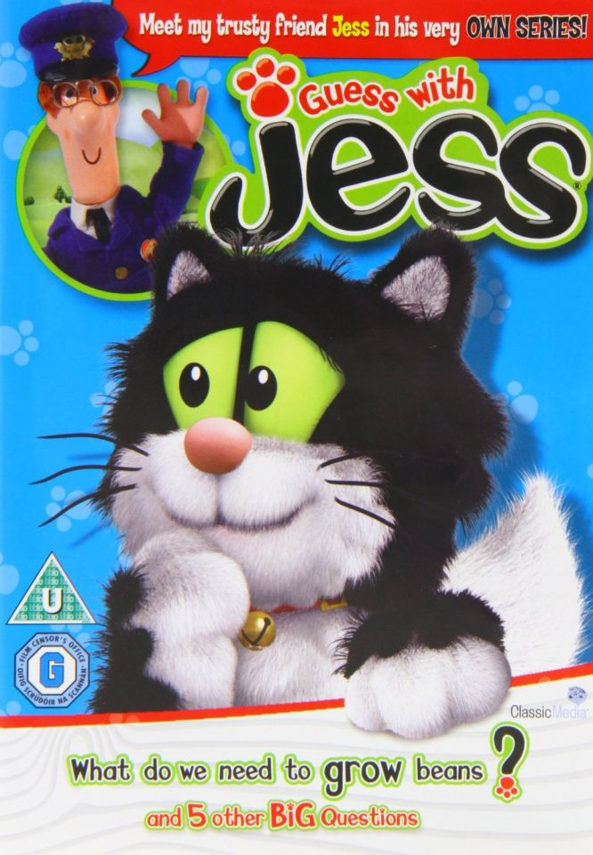 guess-with-jess-what-do-we-need-to-grow-beans