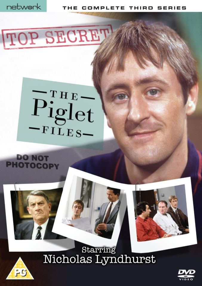 the-piglet-files-complete-series-3