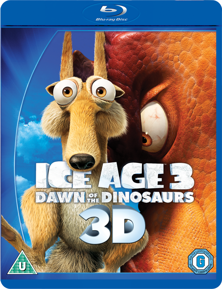 ice-age-3-3d