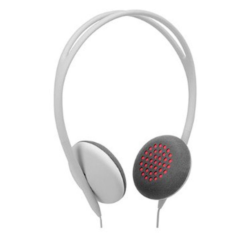 Cheapest Novelty Travel Portable On-Ear Foldable Headphones Country National Flag O-S - Sierra Leone National Country Flag