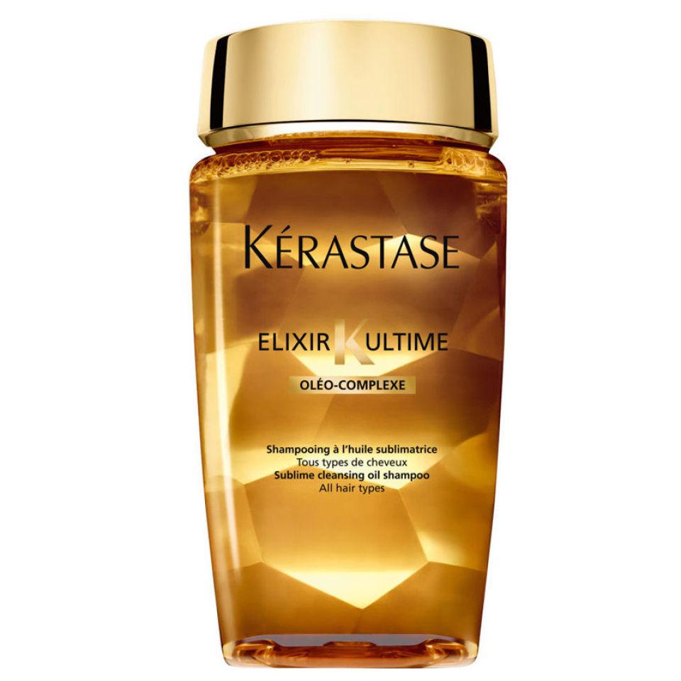 kerastase-elixir-ultime-huile-lavante-bain-250ml