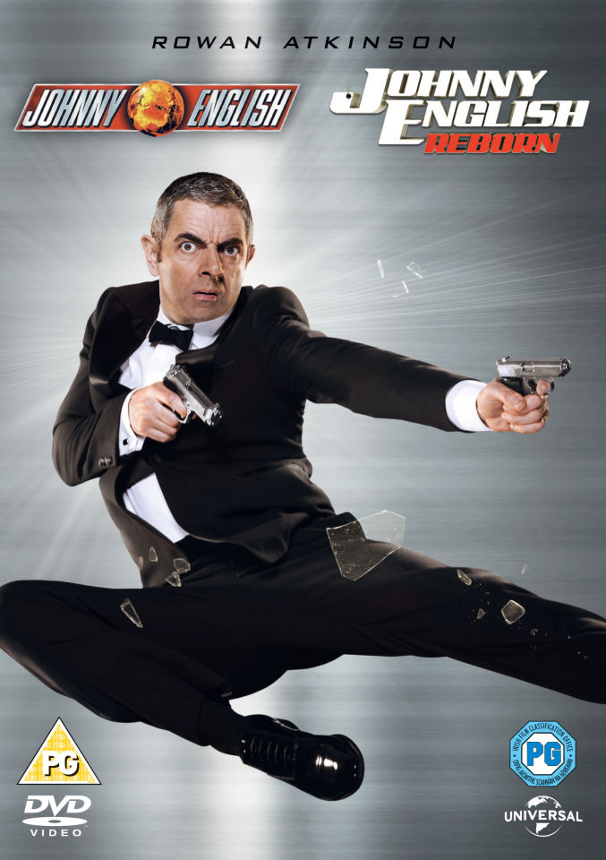 johnny-english-johnny-english-reborn