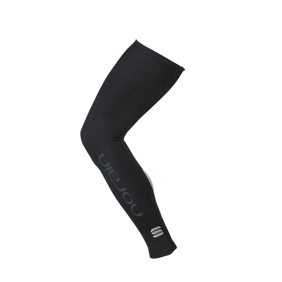 sportful-no-rain-leg-warmers-black-s
