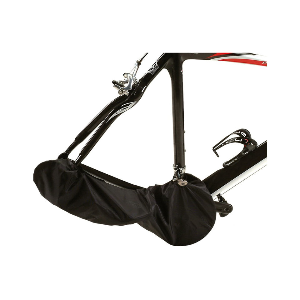 scicon-bicycle-gear-cover