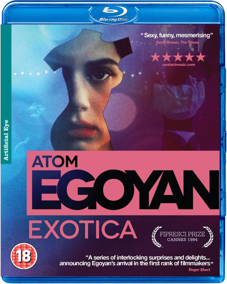 exotica-atom-egoyan