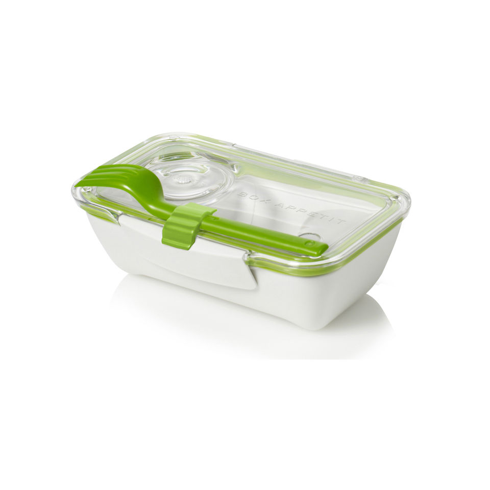 black-blum-bento-box-lime