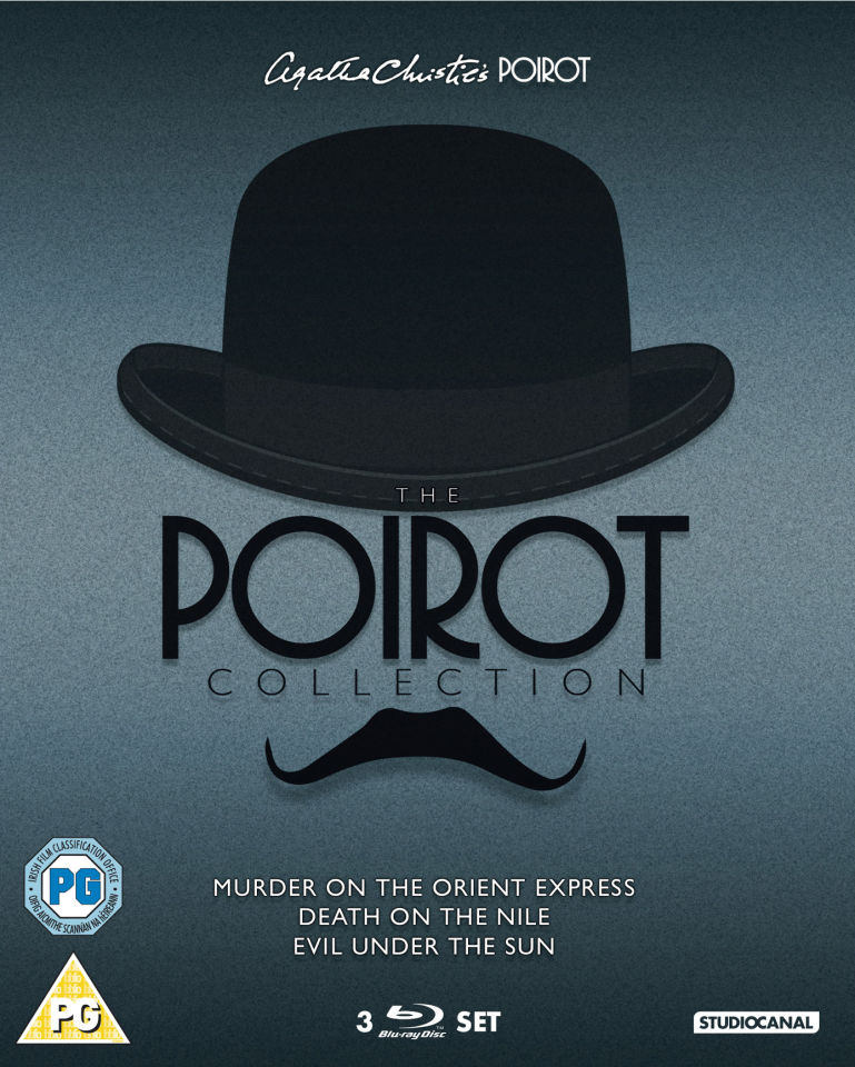 poirot-murder-on-the-orient-express-death-on-the-nile-evil-under-the-sun