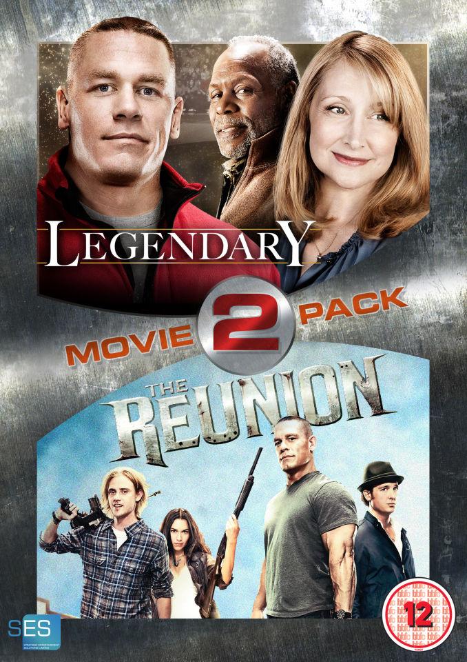 legendary-the-reunion