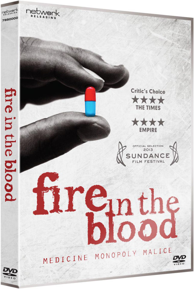 fire-in-the-blood