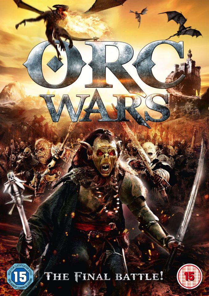orc-wars