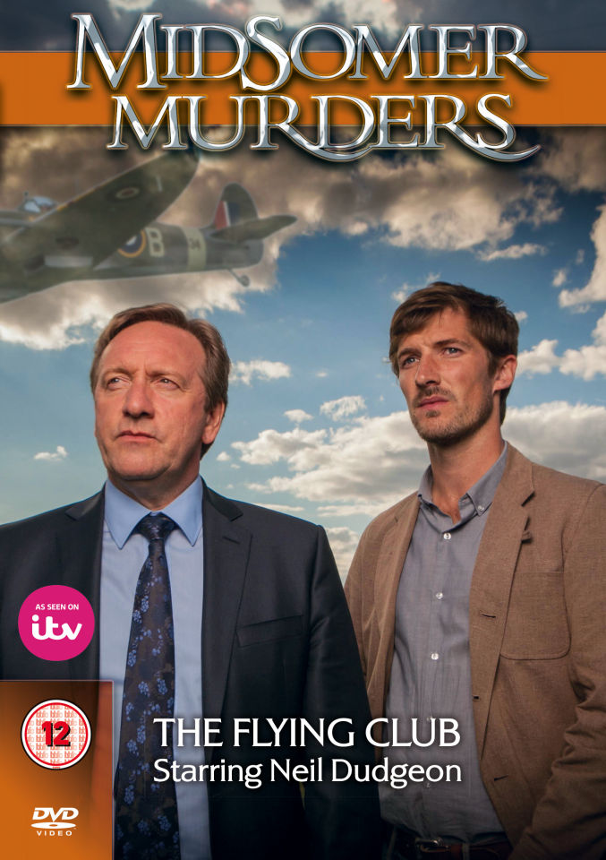 midsomer-murders-the-flying-club