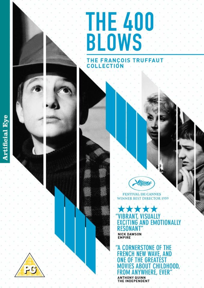 the-400-blows-les-quatre-cents-coups