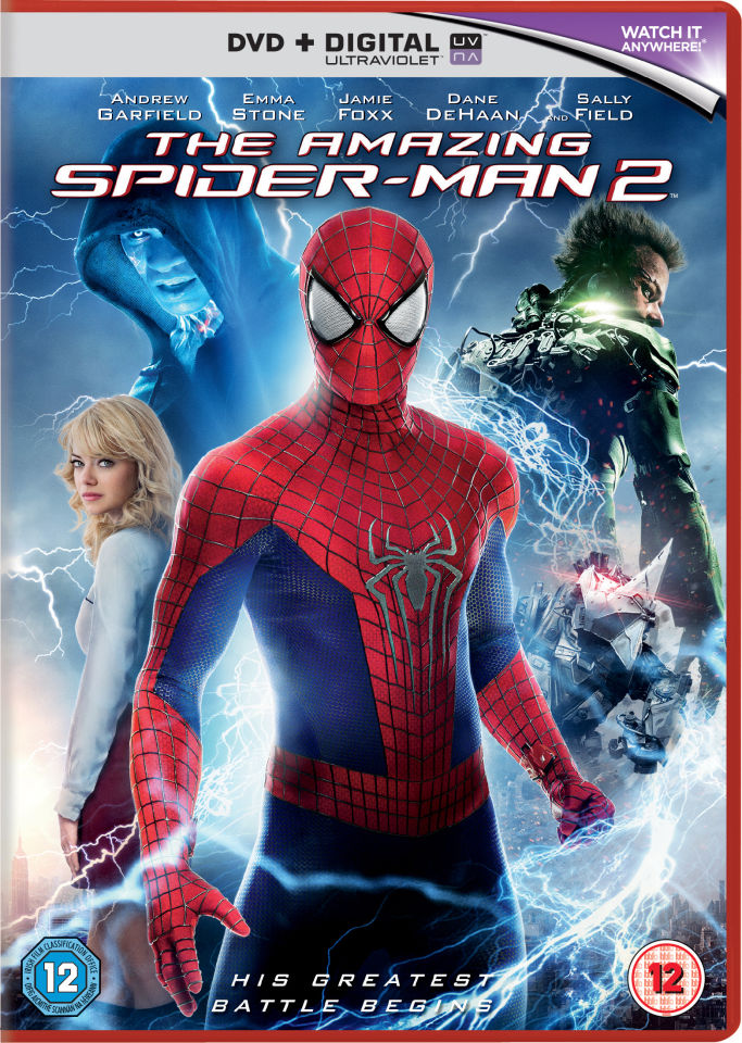 the-amazing-spider-man-2-includes-ultraviolet-copy