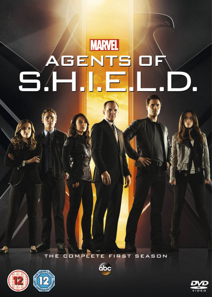 marvels-agents-of-shield-season-one