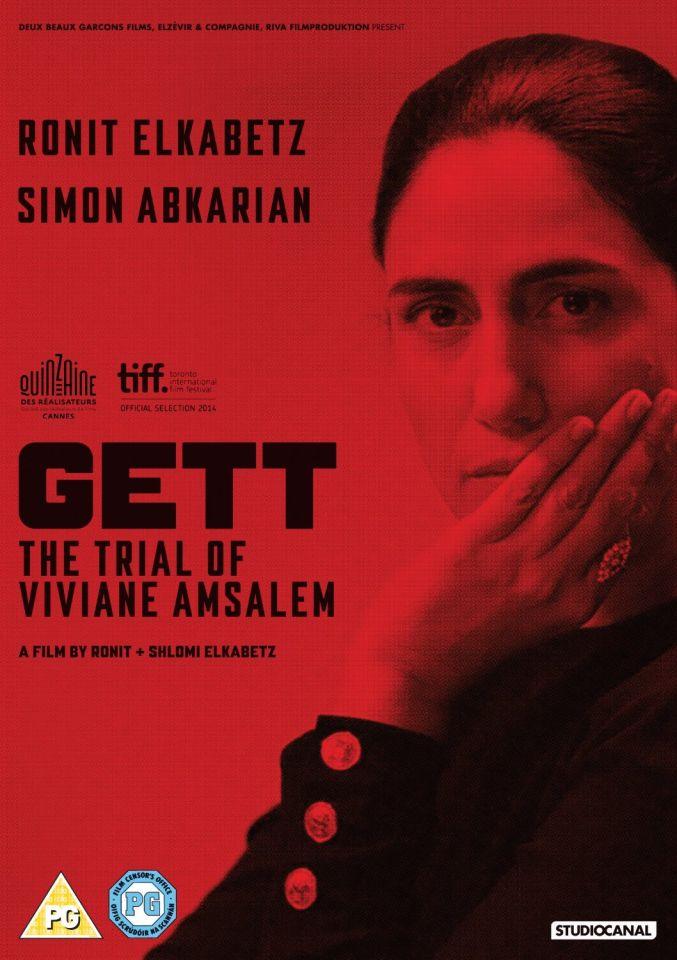 gett-the-trial-of-viviane-amsalem