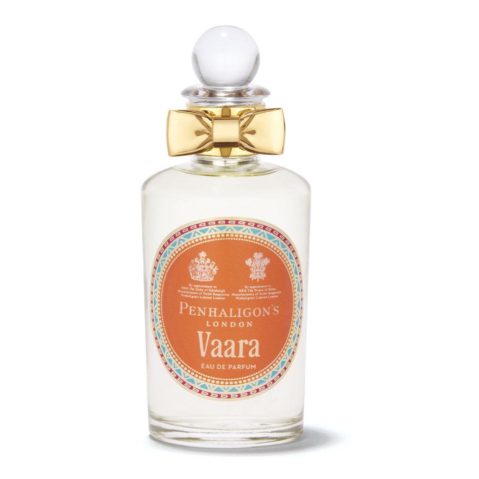 penhaligon-vaara-eau-de-parfum-50ml