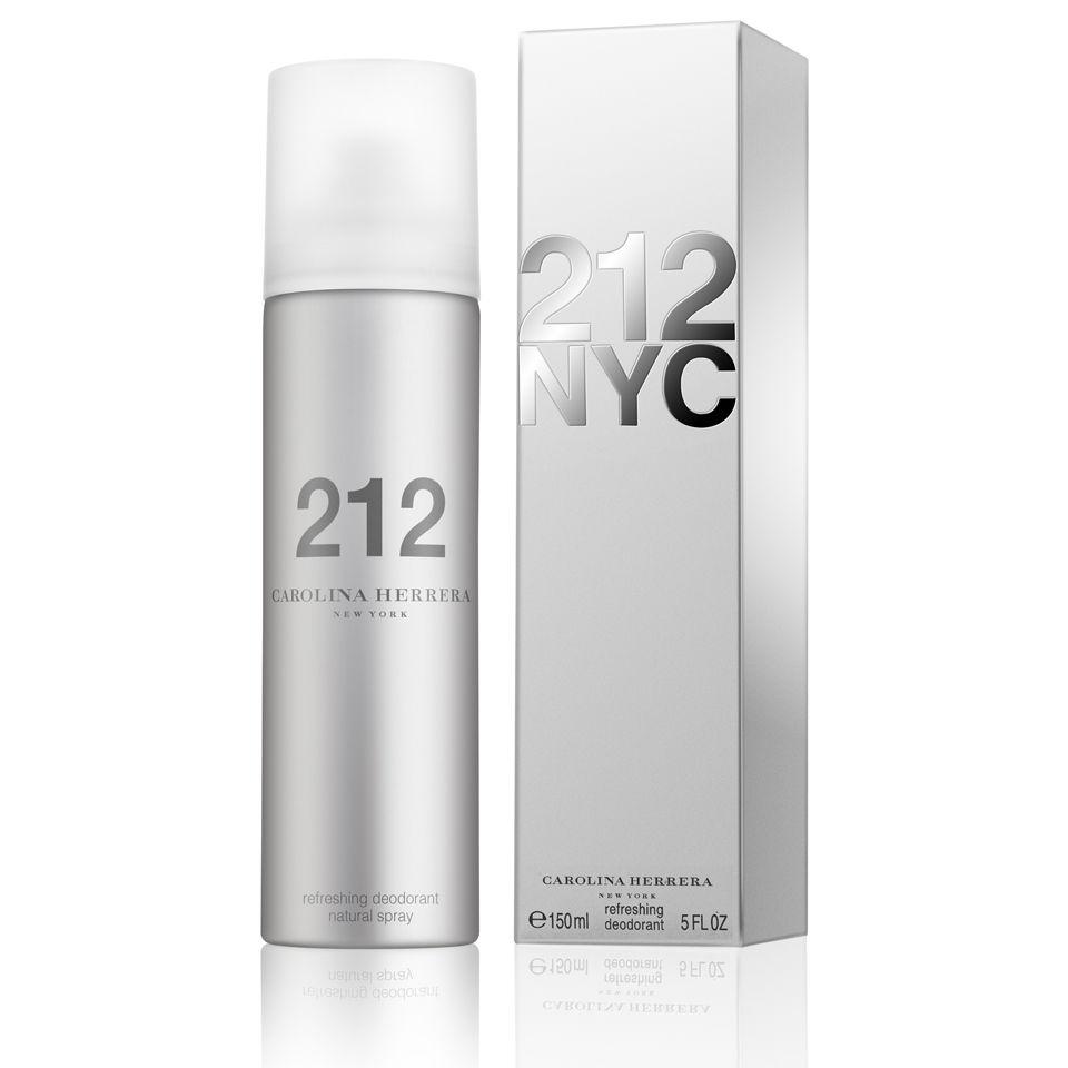 carolina-herrera-212-nyc-deodorant-150ml