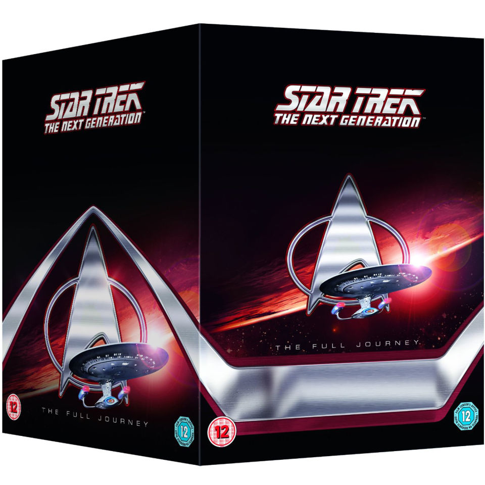 star-trek-the-next-generation-complete-re-package