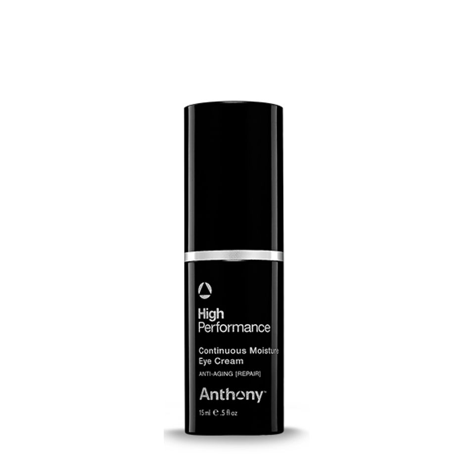 Anthony High Performance Continuous Moisture Augencreme