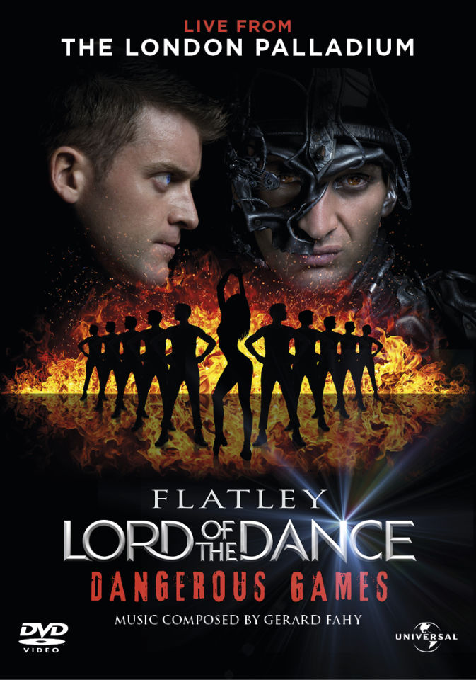 michael-flatley-lord-of-the-dance-dangerous-games