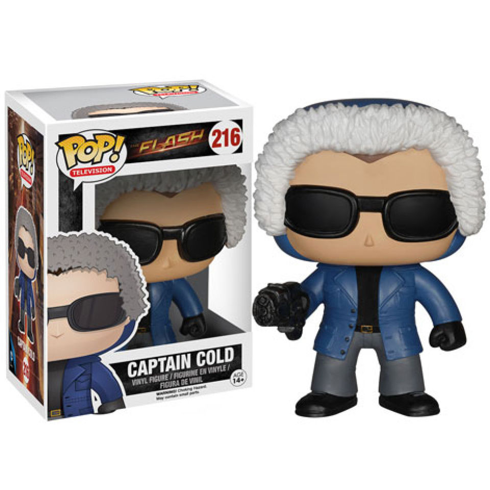 dc-comics-flash-captain-cold-pop-vinyl-figure