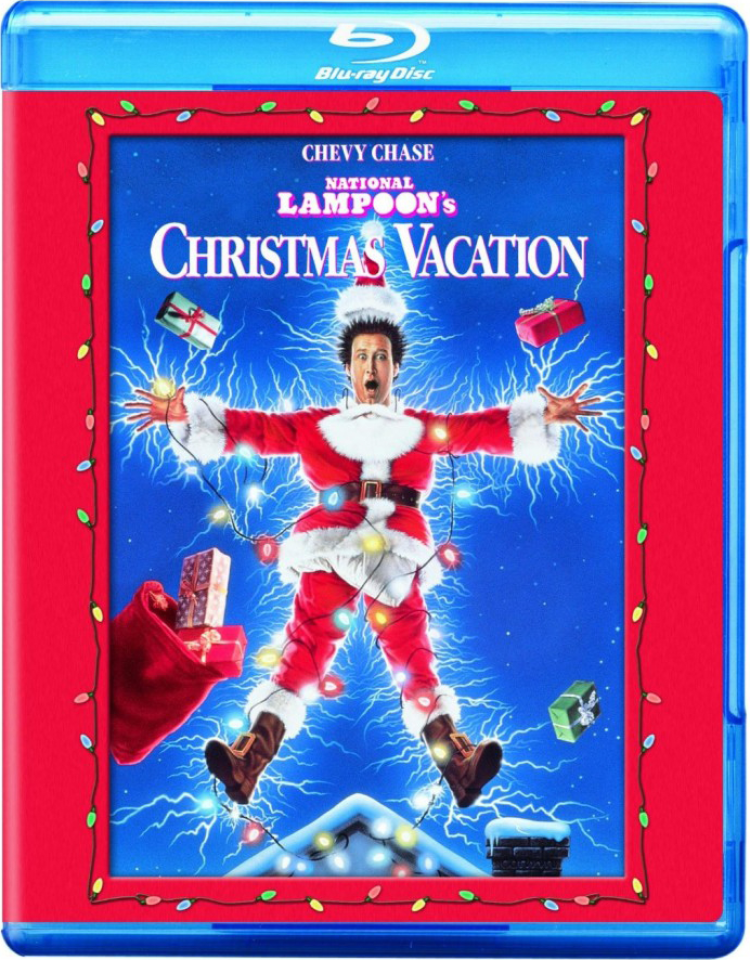 national-lampoon-christmas-vacation