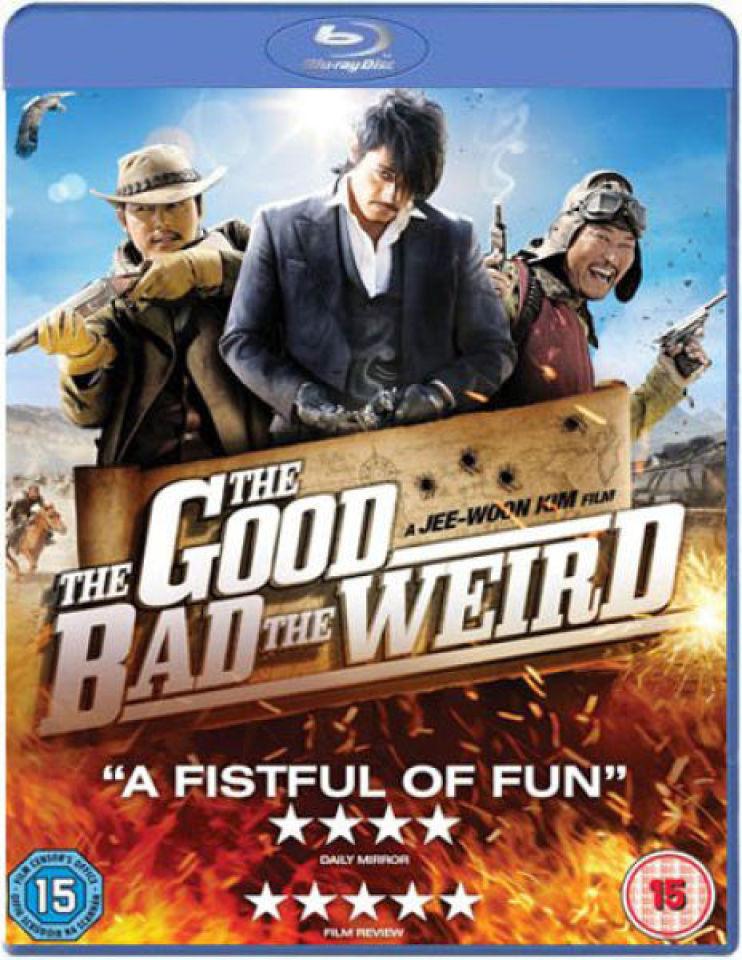 the-good-the-bad-the-weird
