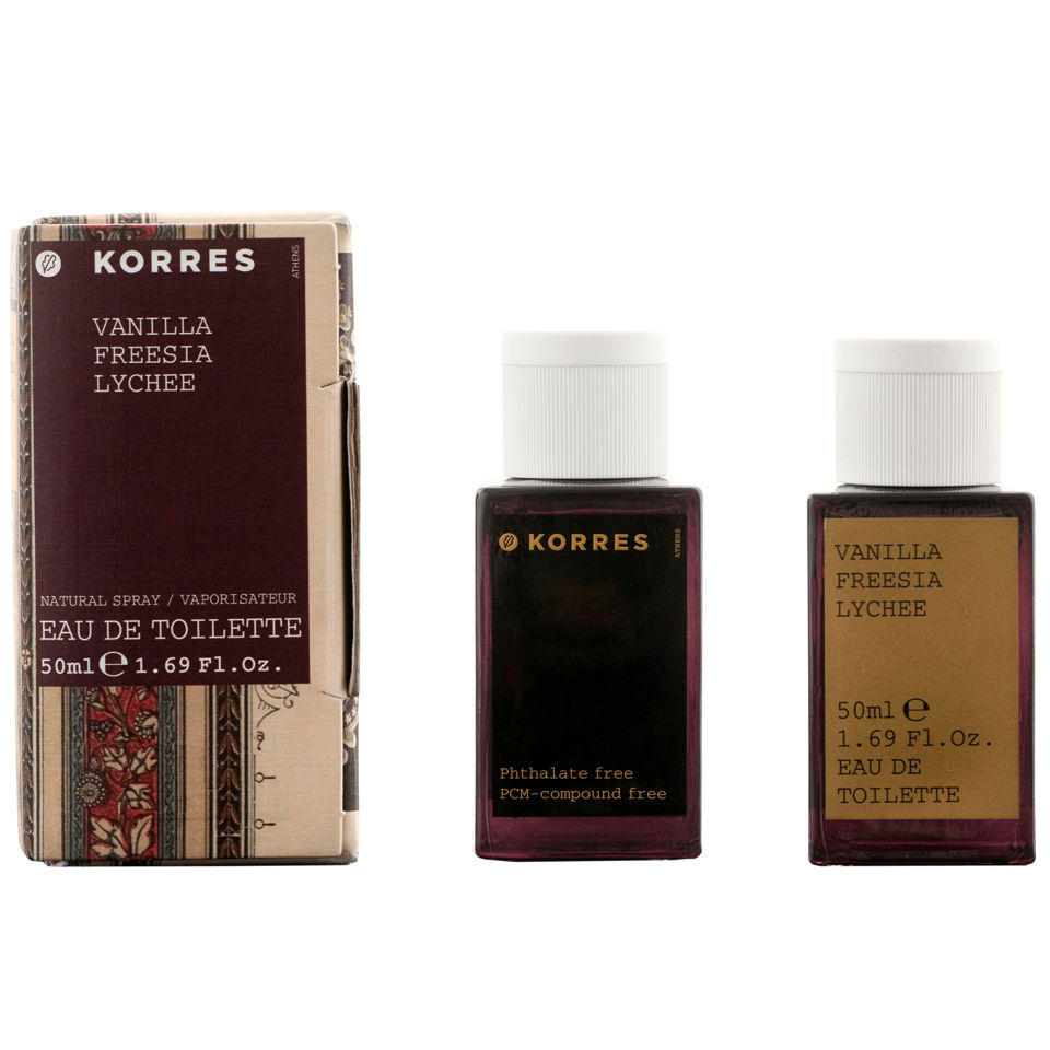 korres-vanilla-freesia-lychee-eau-de-toilette-50ml